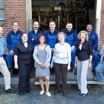 OTH Oberflächentechnik Hagen feiert seinen 20. Geburtstag