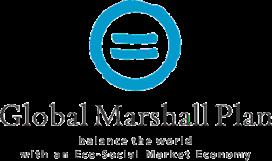 Global Marshall Plan Edelstahl rostfrei beizen entgraten chemisch elektrolytisch Manganphosphatierung Manganphosphat Bonder manganphosphatieren Zinkphosphat Zinkphosphatierung zinkphosphatieren
