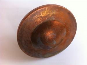Kupfer gebeizt Titan Aluminium Edelstahl beizen Galvanik Lohnbearbeiter Lohnbearbeitung Trommelteile Trommelware Gestellteile Gestellware