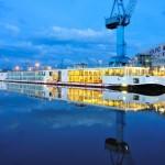 Viking-Alsvin@Meyer Werft_25-02-2014