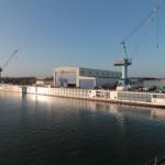 8-flusskreuzfahrtschiff-viking longship - meyerwerft-neptun werft -klein