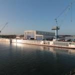 flusskreuzfahrtschiff-1 OTH Hagen Elektropolitur elektropolieren OTG Gronau E polieren epolieren elektrolytisch polieren